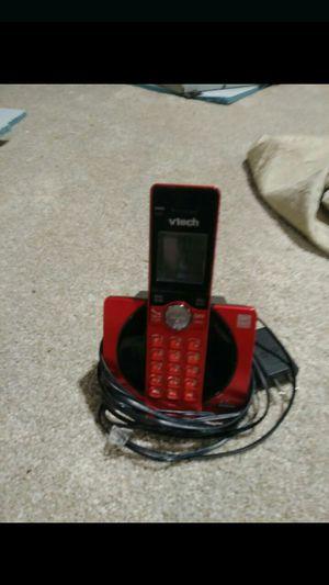 Cordless phone for Sale in Spokane, WA