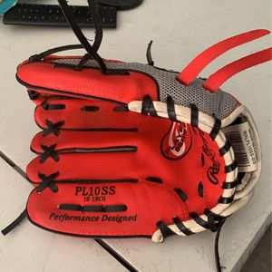 Rawlings Gove for Sale in Long Beach, CA