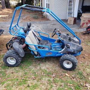 Carter Talon 150cc Buggy for Sale in Marietta, GA