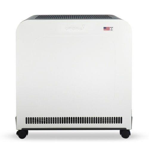 Oransi Erik 650A Air Purifier (Commercial)
