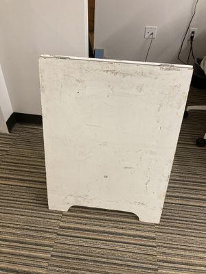 Sandwich Board / A Frame Sign for Sale in Seattle, WA
