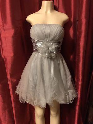 Prom/bridesmaid Dress ! for Sale in Modesto, CA