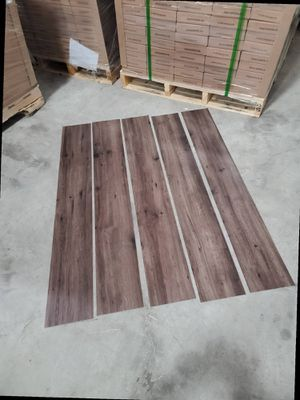 Luxury vinyl flooring!!! Only .67 cents a sq ft!! Liquidation close out! OM7 for Sale in Houston, TX