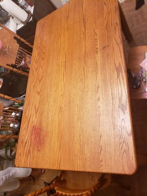 Kitchen table for Sale in Palm Bay, FL