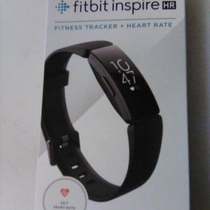 NEW Fitbit INSPIRE HR for Sale in Boca Raton, FL