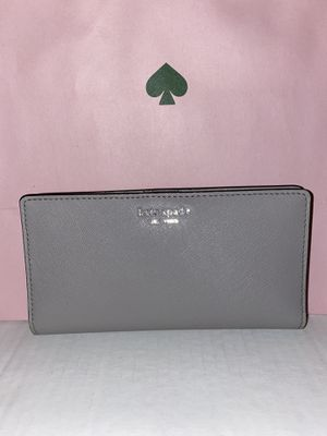 Kate Spade - Brand New Wallet!! W/tags for Sale in Anaheim, CA