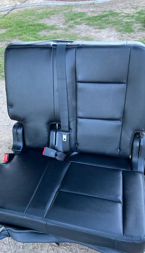 Car seats for Sale in Bakersfield, CA