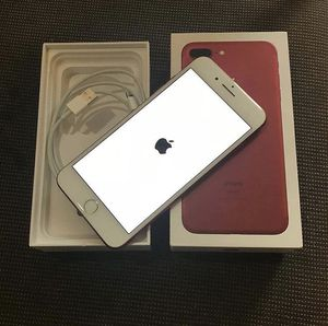 iPhone 7 for Sale in Sioux Falls, SD