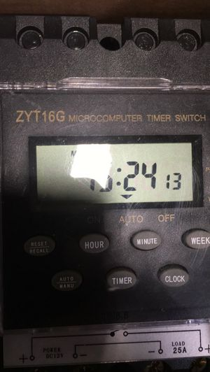 Zyt16g for Sale in Everett, WA