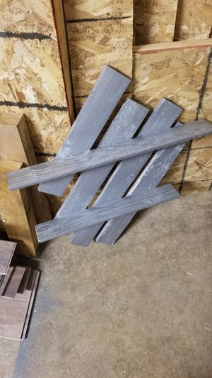 Wall shelves for Sale in Vancouver, WA