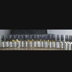 Car Home Office Fragrance Oils for Sale in Houston, TX