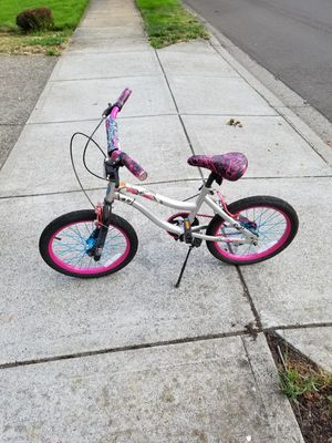 Kid Bikes for Sale in Vancouver, WA