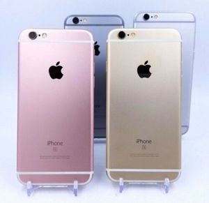 Unlocked iPhone 6s for Sale in Shoreline, WA