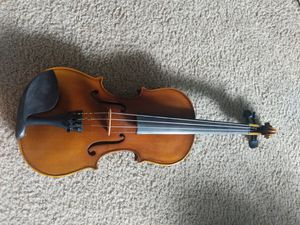 Full size violin for Sale in Kissimmee, FL