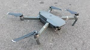 Mavic pro drone for Sale in Syracuse, UT