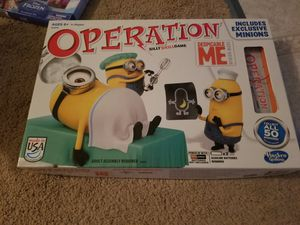 Kids game for Sale in O'Fallon, IL