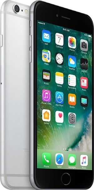 iPhone 6s for Sale in Grovetown, GA