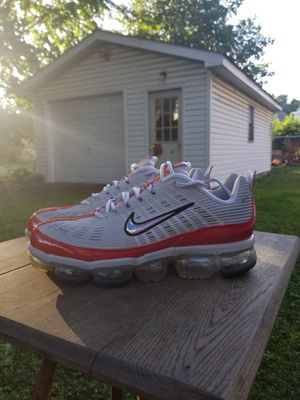 2020 vapormax 360 like new for Sale in Williamsport, PA