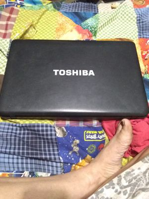 Tobisha laptop computer for Sale in Saint Joseph, MO