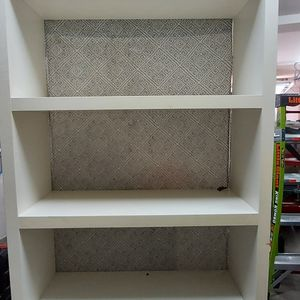 FREE Bookcase for Sale in Los Angeles, CA