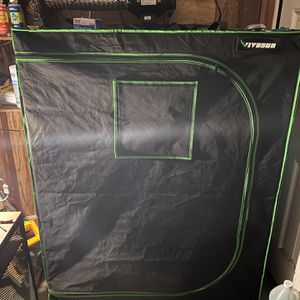 Grow Tent for Sale in Salinas, CA