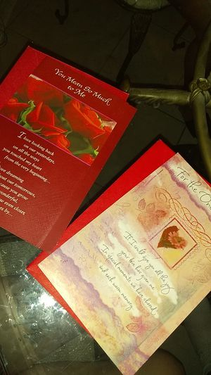 Valentine's day cards for Sale in Port St. Lucie, FL