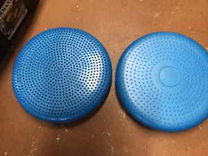 Balance disks for Sale in Kissimmee, FL