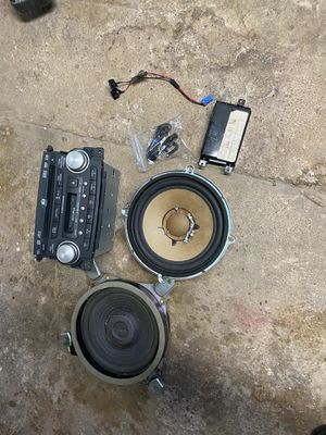 Acura tl parts for Sale in Clifton, NJ
