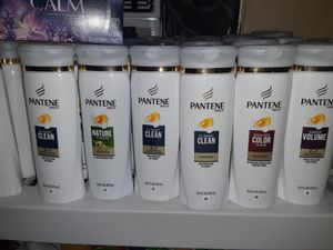 PANTENE for Sale in Mesquite, TX