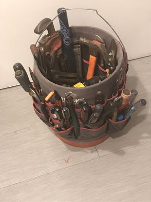 Tools for Sale in Riverside, CA
