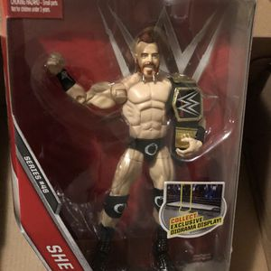Sheamus for Sale in Hawthorne, CA