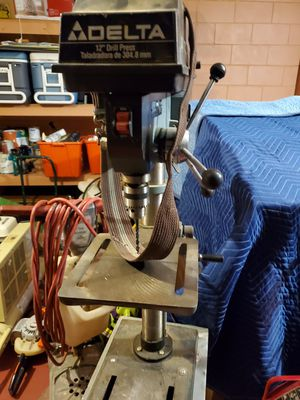 Drill Press for Sale in Orlando, FL