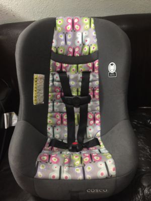 Car seat for Sale in Earlimart, CA