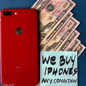 Iphones&samsungs for Sale in Murfreesboro, TN