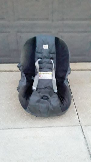Britax Car Seat for Sale in Akron, OH