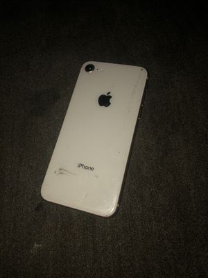 iPhone 8 for Sale in Canton, MS