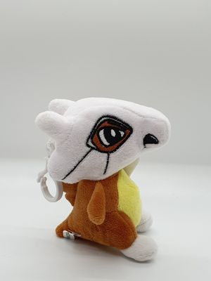Pokemon Cubone Plushie Doll for Sale in Miami, FL