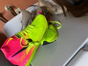 Nike zoom shoes for Sale in Stockton, CA