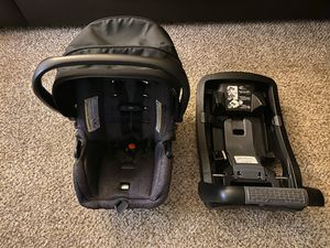 Evenflo Car Seat for Sale in Riverside, CA