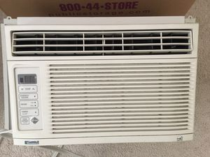 Window Unit Air Conditioner for Sale in Chantilly, VA