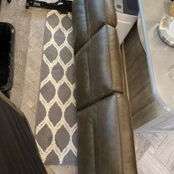Jackknife RV Sofa Bed for Sale in Manson,  WA
