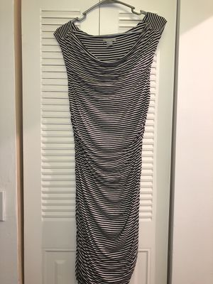 H&M's Maxi Dress for Sale in Fort Lauderdale, FL