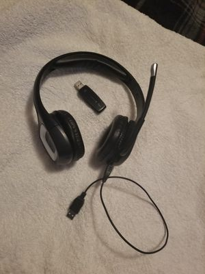 Plantronics Head Set for Sale in Colorado Springs, CO