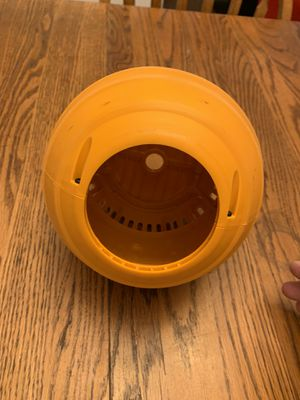Dyson DC25 motor housing for Sale in Austin, TX