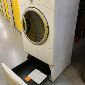 Electric Dreyer for Sale in Houston, TX