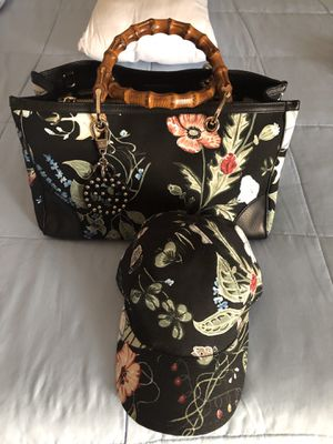 """Gucci """"Jacqueline Kennedy Onassis"""" collection for Sale in Deltona, FL"""