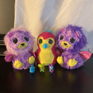 Hatchimals for Sale in Simi Valley, CA