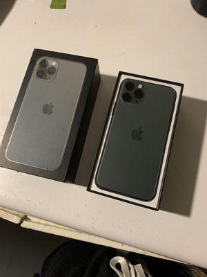 IPhone 11 Pro for Sale in Costa Mesa, CA