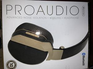 Headphones Pro Audio for Sale in SEATTLE, WA