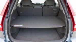 2009 Honda CRV Cargo Shelf for Sale in Ladson, SC